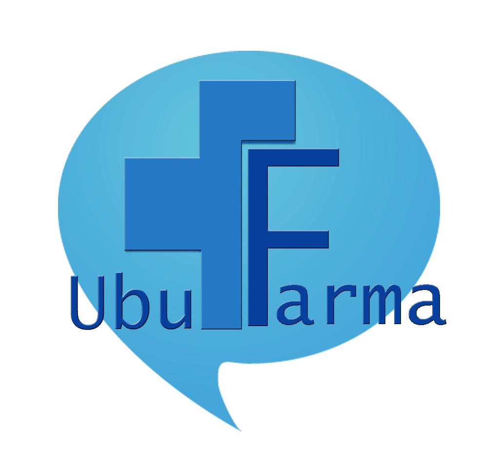 UBU Farma